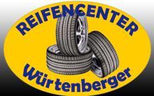 Reifenhandel Würtenberger