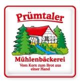 Hahn Peter & Söhne GmbH Prümtaler Mühlenbäckerei