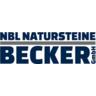 NBL Natursteine Becker GmbH