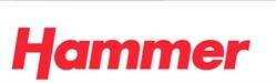 HAMMER Heimtex-Fachmärkte