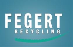 Fegert-Recycling-GmbH