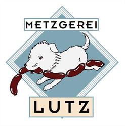 Lutz Wolfgang Metzgerei