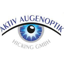 Aktiv Augenoptik Hicking GmbH