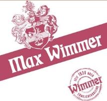 Wimmer Max Bäckerei