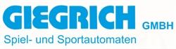 Giegrich GmbH