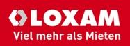 Loxam GmbH