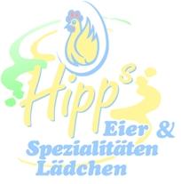 Hipps Eier- und Spezialitätenlädchen