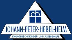 Johann-Peter-Hebel-Heim, Evang. Kinder- und Jugendhilfeeinrichtung