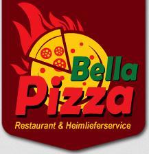 Bella Pizza Seckenheim