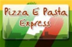 Pizza & Pasta Express Internationale Küche Pizzeria Mannheim