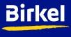 Birkel Teigwaren GmbH
