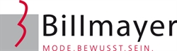 Billmayer Modehaus