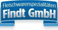 Fleischwarenspezialitäten Findt GmbH