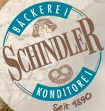 Bäckerei Schindler Inh. Robert Schindler