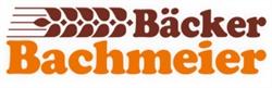 Bäcker Bachmeier GmbH im Kaufland