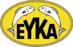 Eyka Feinkost Vertriebsgesellschaft mbH