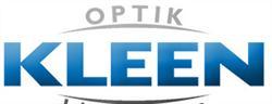 Optik Kleen Inh. Stefan Leps Augenoptik