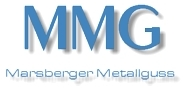 MMG Marsberger Metallguss Gebr. Cordt oHG