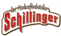 Bäckerei U. Cafe Schillinger