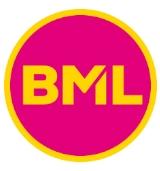 BML Baumaschinen AG