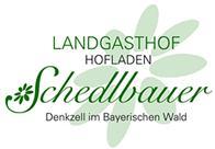 Landgasthof Schedlbauer