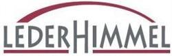 Leder-Himmel GmbH