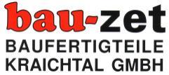 Bau-Zet Baufertigteile Kraichtal GmbH