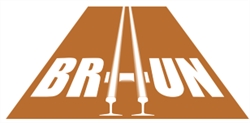 Braun Emeran GmbH & Co.kg