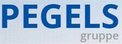 Lagerhaus Pegels GmbH u. Co. KG
