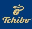Tchibo im Supermarkt