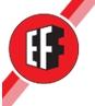 Färber Emil GmbH & Co. Fleischgroßhdl. Großschlächterei
