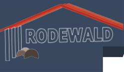 Rodewald H.