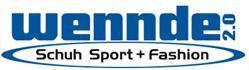 Schuh und Sport Wennde GmbH