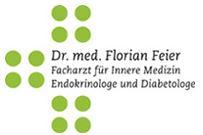 Feier Wolfgang Dr.med. Allgemeinarzt U. Arzt F. Urologie