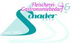 Schader GmbH