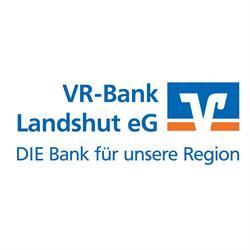 VR-Bank Landshut
