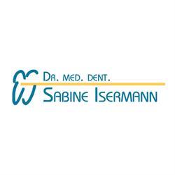 ZAHNARZT DR. SABINE ISERMANN