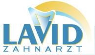 Zahnarztpraxis Frank Lavid
