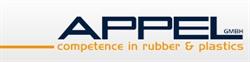 Appel GmbH Gummiwarenfbr.