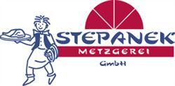 METZGEREI STEPANEK GmbH
