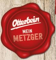 Otterbein August Metzgerei