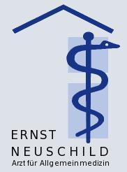 Neuschild Ernst Arzt Für Allgemeinmedizin
