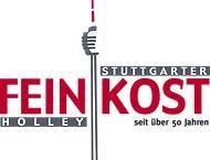 Holley Feinkost GmbH
