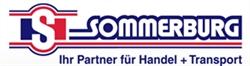 Sommerburg Baustoffe-Transporte GmbH & Co. KG, H.