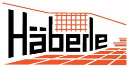 Häberle GmbH, Lorenz