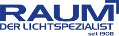 Raum Hans GmbH Spezial-Lampen Osram-Distributor