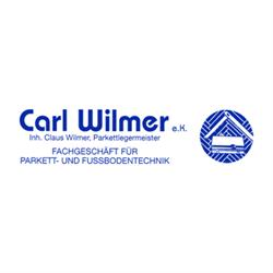 Carl Wilmer e.K. Parkett- und Fußbodentechnik