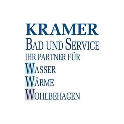 BuS Bad und Service GmbH