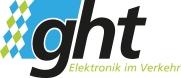 ght GmbH Elektronik im Verkehr
