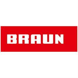 Braun Heinrich GmbH U. Co KG